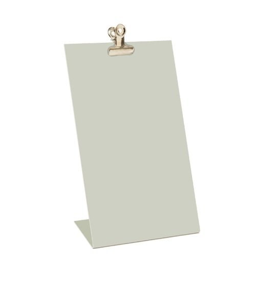 Clipboard Frame Medium