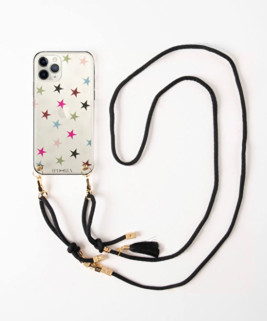 IPHORIA Necklace Case iPhone11 Pro