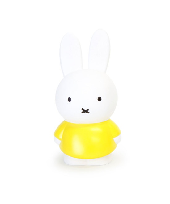 MIFFY MONEY BANK M