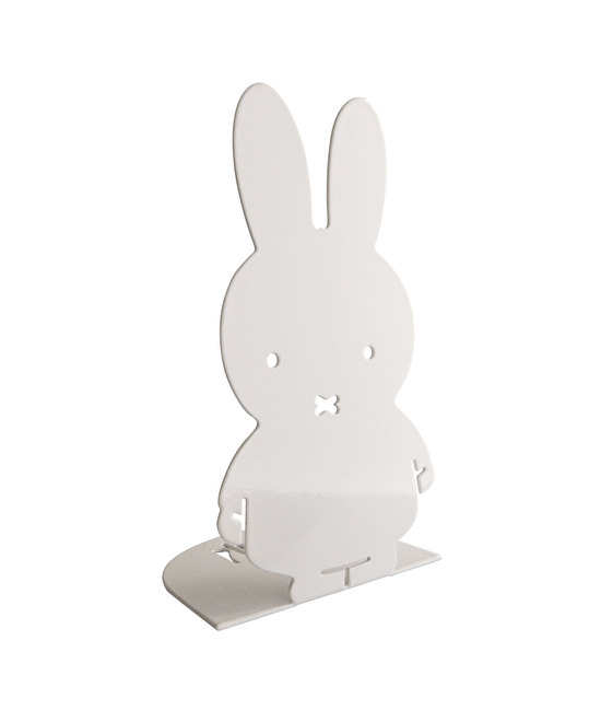 MIFFY BOOK END