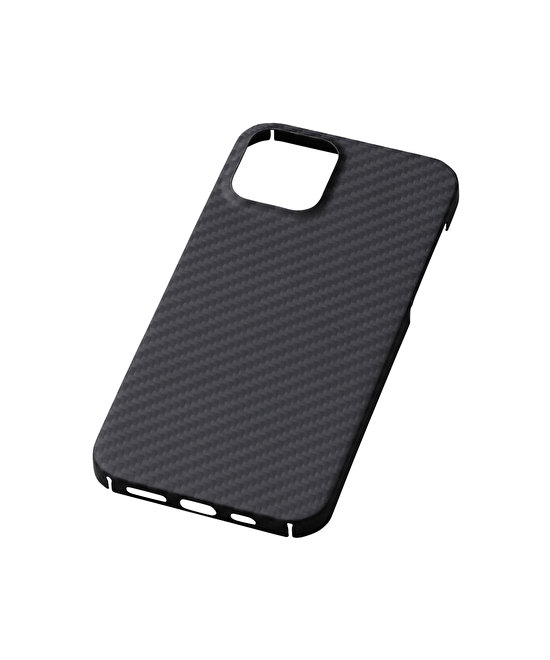 Ultra Slim & Light Case DURO iPhone 12 Pro