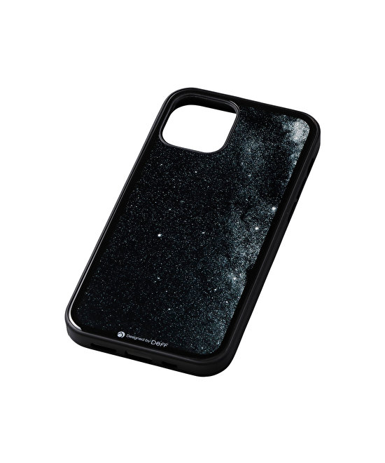 Hybrid Case Etanze for iPhone 12/12 Pro