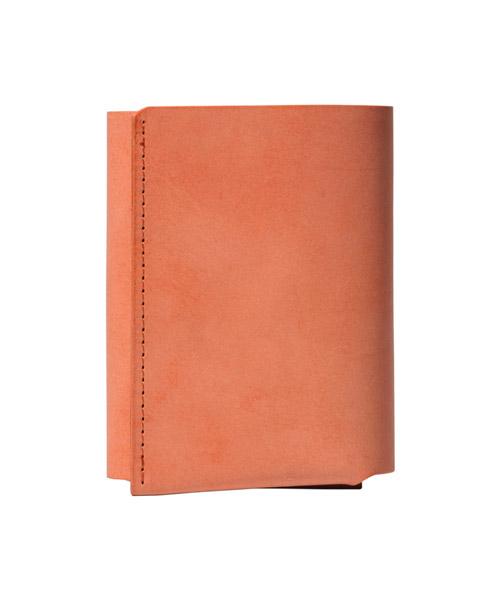 fabrik tri fold wallet通販 idea online