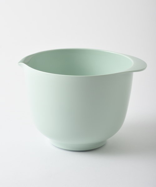Margrethe Mixing Bowl 1.5L