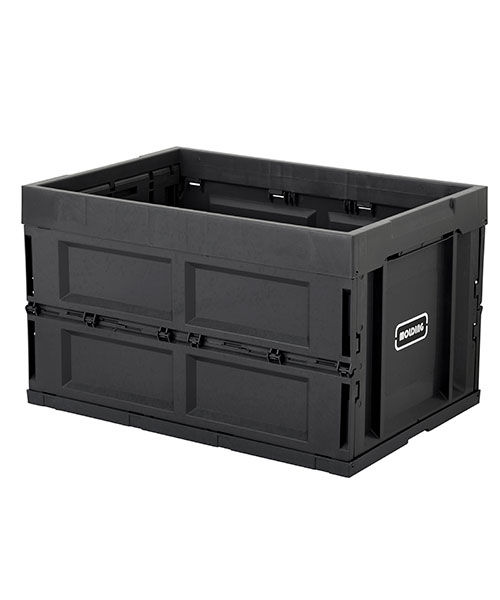 MOLDING CONTAINER BOX L