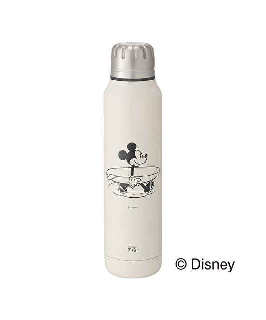 Umbrellabottle SURFSTYLE Mickey