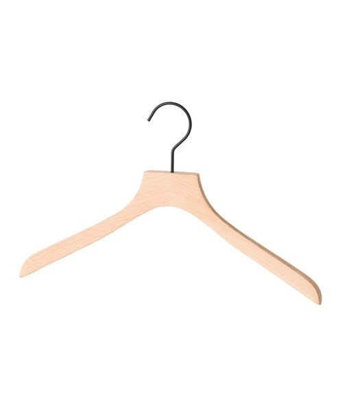 WOMEN'S SHIRT HANGER
