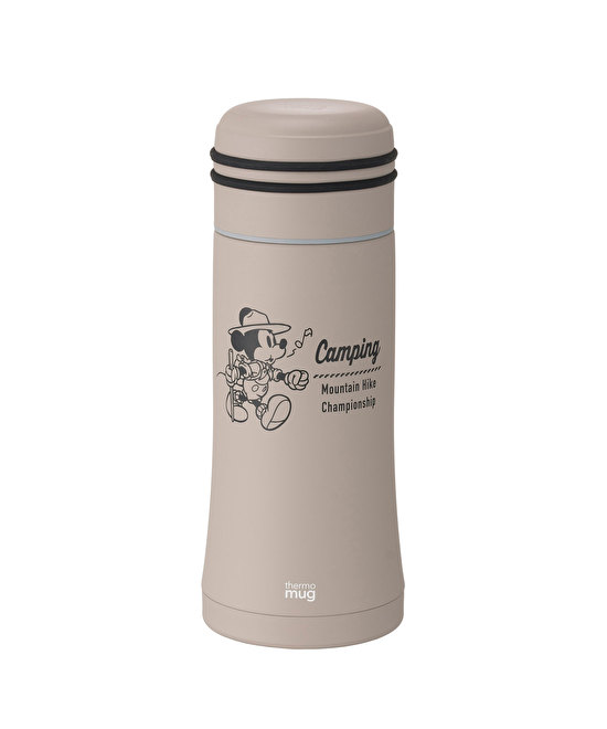 OutdoorMickey SmartBottle
