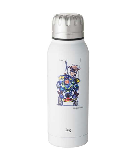 TOYSTORY UmbrellaBottle2