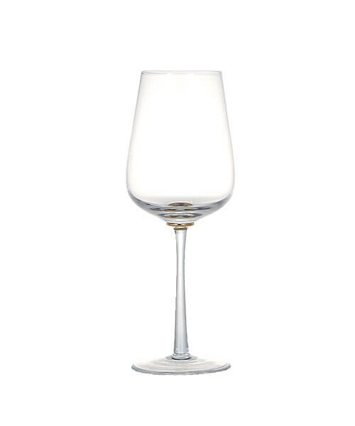 GOLD POINT GLASS WINE