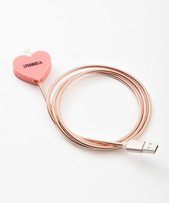 IPHORIA LIGHTNING CABLE