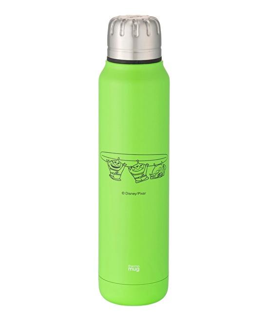 Surf Style Toy Story Umbrella Bottle Idea Online