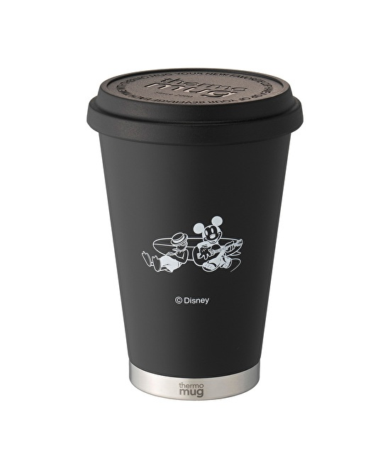 Surf Style Mickey Mobile tumbler mini