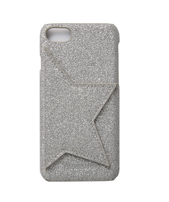 Hashibami Star Point iPhonecase