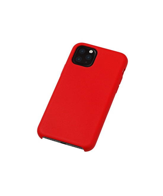 Hybrid Silicone Hard Case iPhone11Pro
