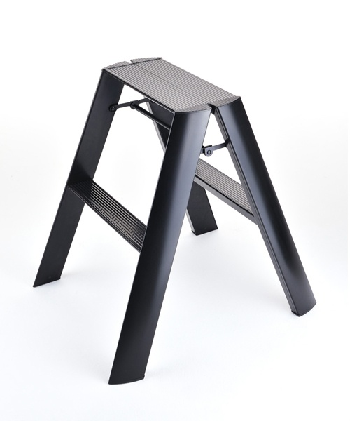 lucano Step stool/2-step