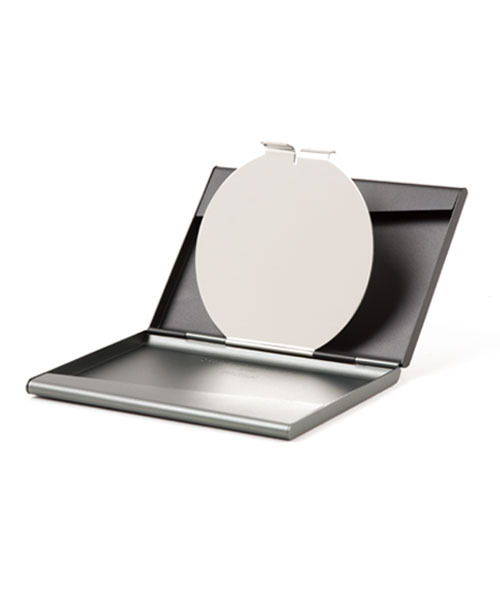 LEXON FINE cardbox mirror