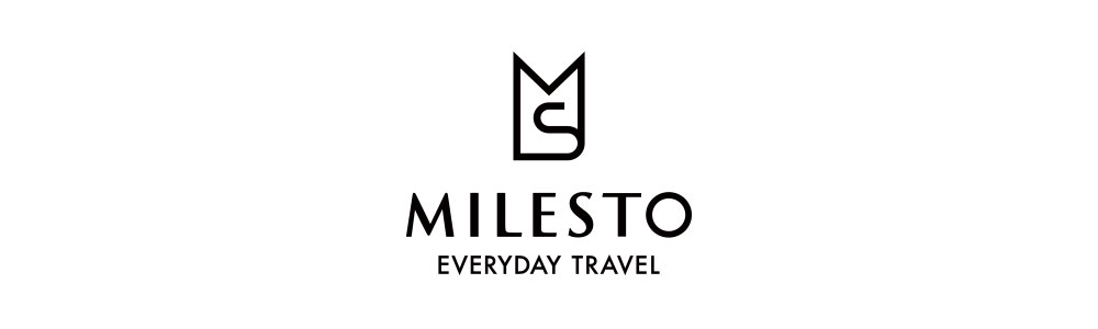 TRAVEL SHOP MILESTOとは